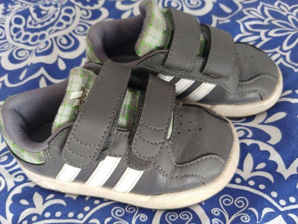 Adidaski Adidas r.22