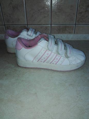 Buty dla dziecka,adidaski r.26
