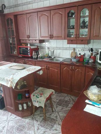 продажа дома 375кв.м.3 этажа бориспольский р-н .с.Артемовка