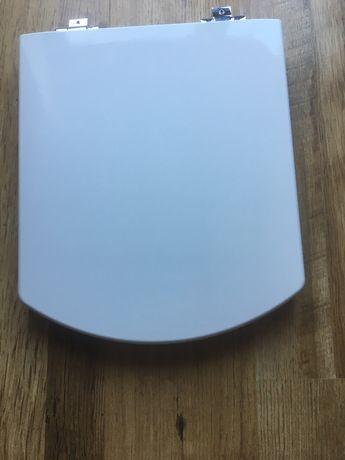 Deska Roca senso compacto