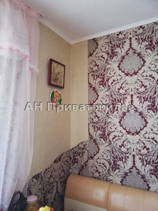 Отличная квартира в пригороде Полтавы. Полтава - изображение 1