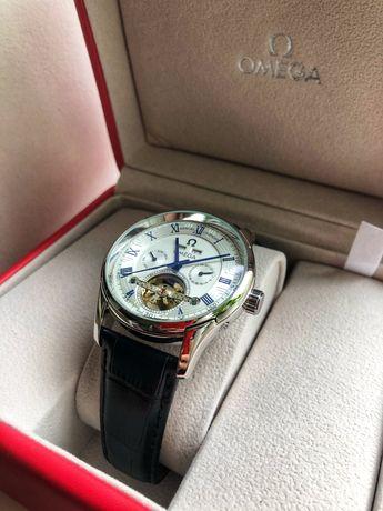 Часы Omega мужские