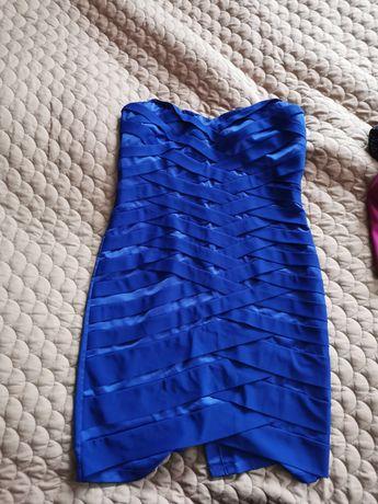 Sukienki Orsay rozm 40