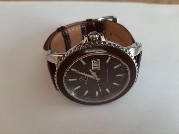 часы Christina London buld by
