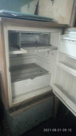 Холодильник СНАЙГЕ  Snaige