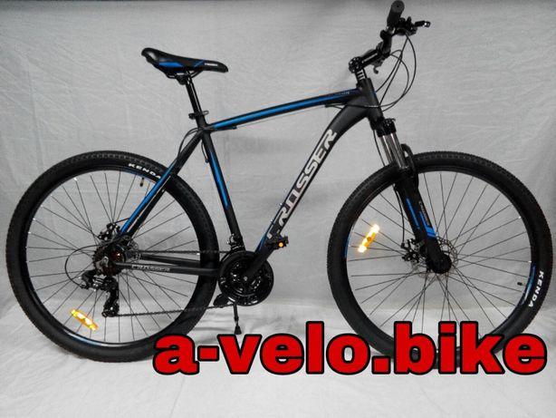 """Велосипед Crosser Inspiron 29 , 19"""", 21"""", 22"""""""