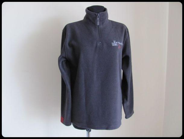 Bluza polarowa C&A polar ciepły 38 - 40