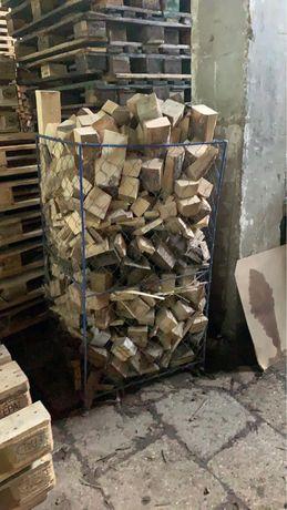Продам дрова Малиновский район