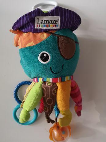 Zawieszka Lamaze