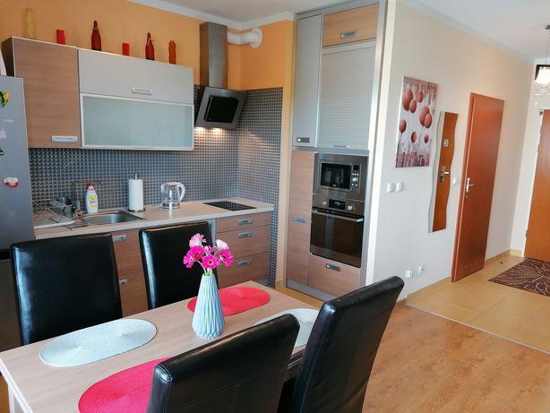 Mieszkanie#Wolne#Miejsca#WRZESIEŃ#Apartament#Nad Morzem#Wynajem