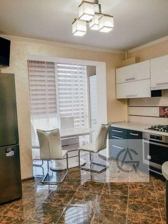 Здам 2 кімнатну квартиру в НОВОБУДОВІ