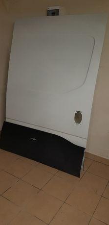 Drzwi boczne IVECO rocznik od 2015 do 2020