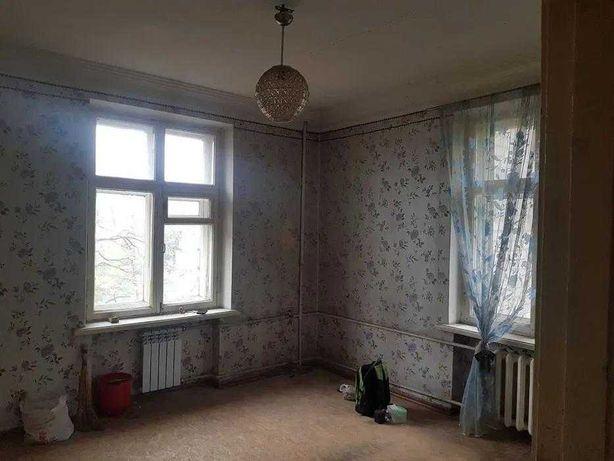 Продам 2 к квартиру начало Слобожанского Проспекта