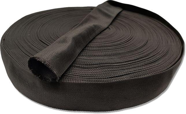 OSŁONA Tekstylna Rękaw L35 NA PRZEWÓD WĄŻ FI18 - 10mb