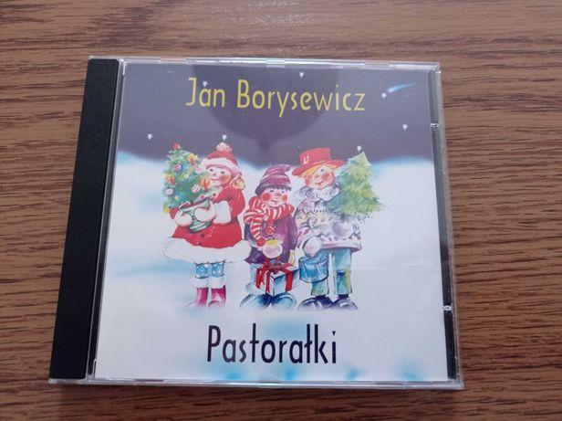 Lady Pank Jan Borysewicz Pastorałki