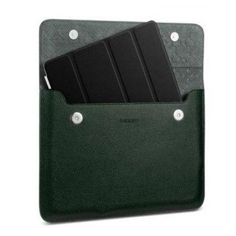 Чехол iPad SGP Sleeve Black ( новый)