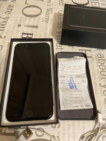 Iphone 7+ / 7, 32gb, jet black models
