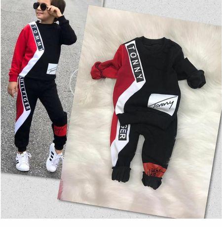Спортивный костюм. Рост 86,92,98,104,110,116 штаны кофта