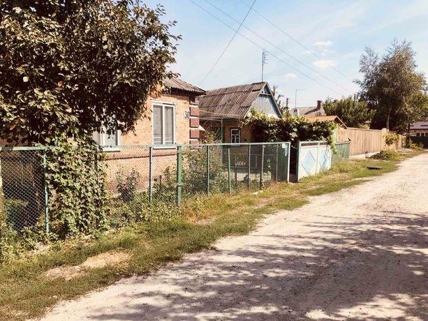 Продажа дома  от хозяина. Новомосковск , Вороновка.