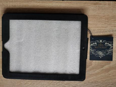 Etui iPad 3 i 4 Witchen Nowe Folia Ochronna Gratis do iPad 3 i 4