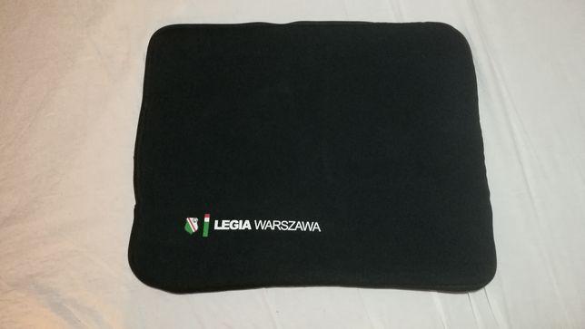 """Etui notebook laptop 15,6"""" Legia Warszawa"""
