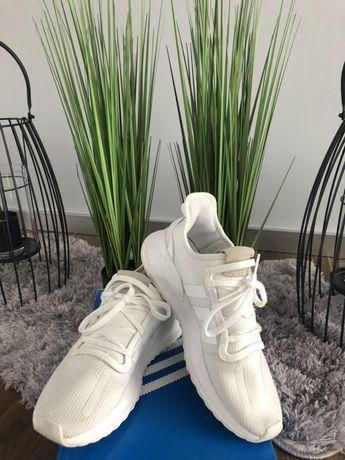 Adidas U PATH RUN 42 2/3