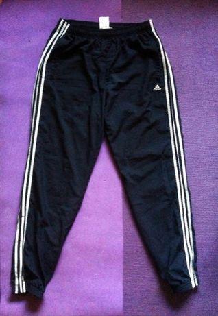 Спортивные штаны ADIDAS Athletic Размер:XL Оригинал