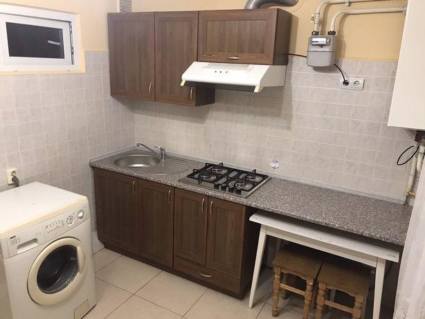 Здам 3-х кімнатну кв. центр Мазепи ін.оп.  є/р