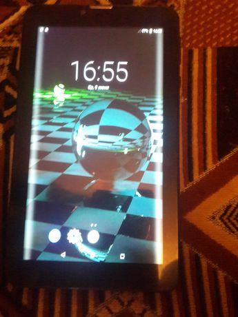Планшет-телефон Самсунг z 30