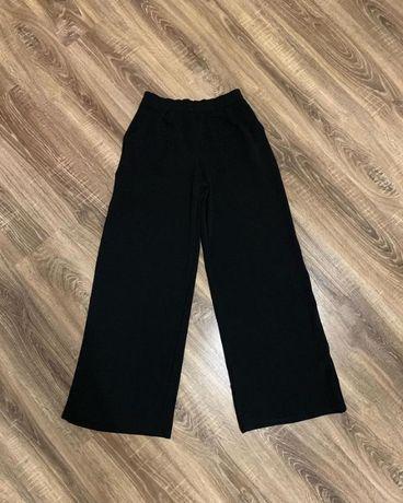 Кюлоты/брюки/штаны