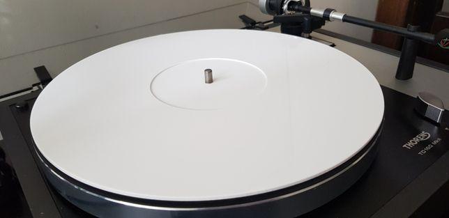 slipmata do gramofonu