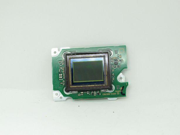 Fuji Fujifilm X100S Sensor de imagem CMOS X 100S X100 S
