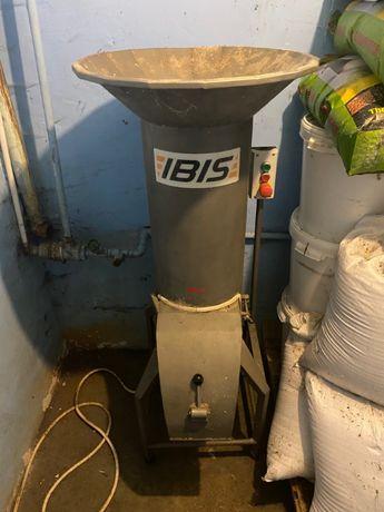 Młynek do bułki tartej - IBIS Mało Używany