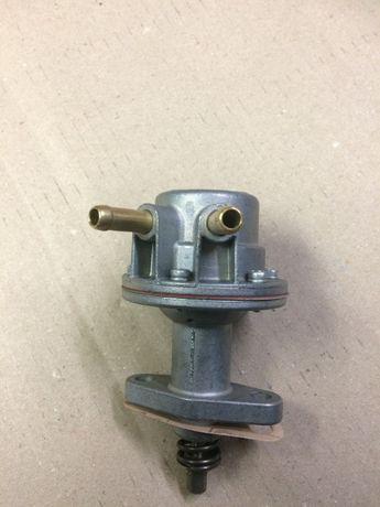 Bombas mecanicas de gasolina para carros antigos