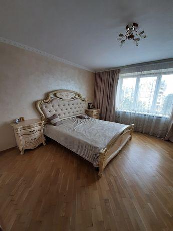 Продаж 2-ної квартири Рясне-1