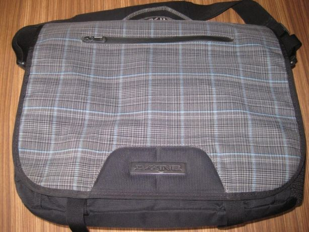 Сумка мессенджер Dakine Messenger Bag LG