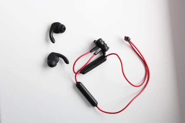 Наушники huawei am61 ( працює один навушник )