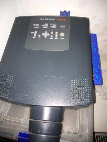 Проектор seha compact 100