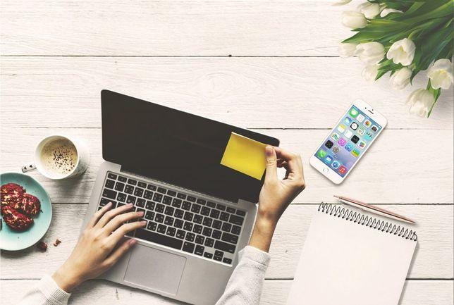 Надання послуг з налаштування реклами та акаунту в інстаграмі