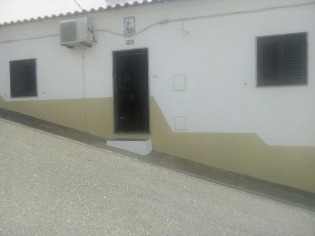 Casa em Santo Aleixo- Moura