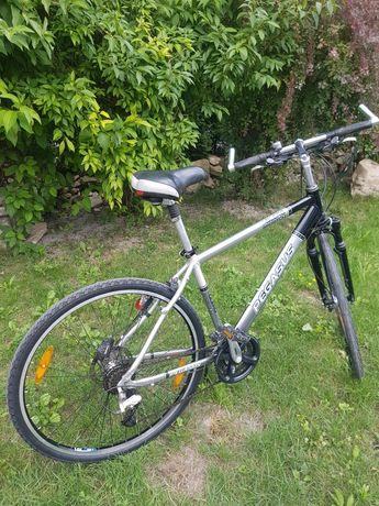 Rower Pegasus Solero Sport XT