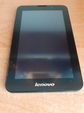 Планшет Lenovo IdeaTab A3000 H 16GB Black