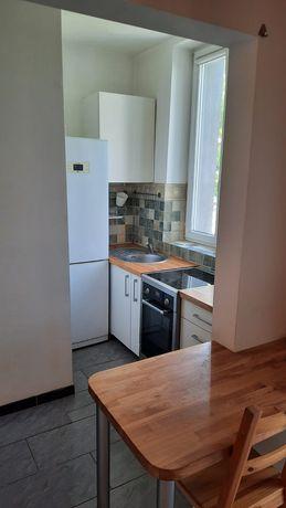 Wynajem mieszkania,  Łódź ul Zagajnikowa 23 , 1300 zł