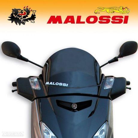 viseira escurecida para Yamaha x-max 125 / 250 ano 2005 até 2008 e MBK skycruiser 125 malossi