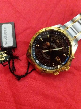 Новые часы Orient eu 03- вo са оригинал.