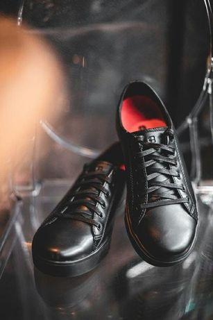 Мужская обувь сток оптом