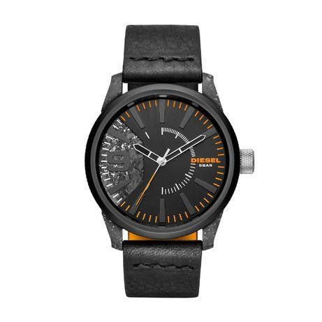 Мужские наручные часы Diesel DZ 1845 DZ1845 New Новые Original