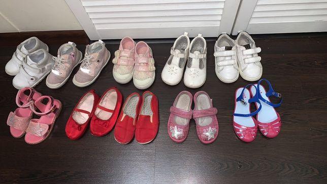 24 размер ботинки,туфли,тапочки,босоножки