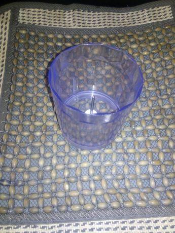 продам Чаша малая, в сборе. бу Philips 600.