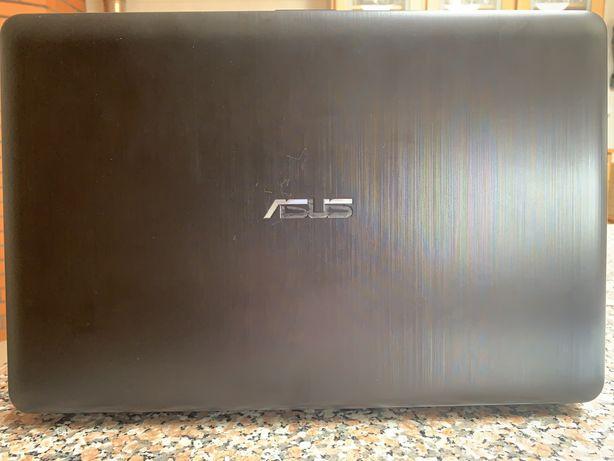 Computador Portatil Asus A541U